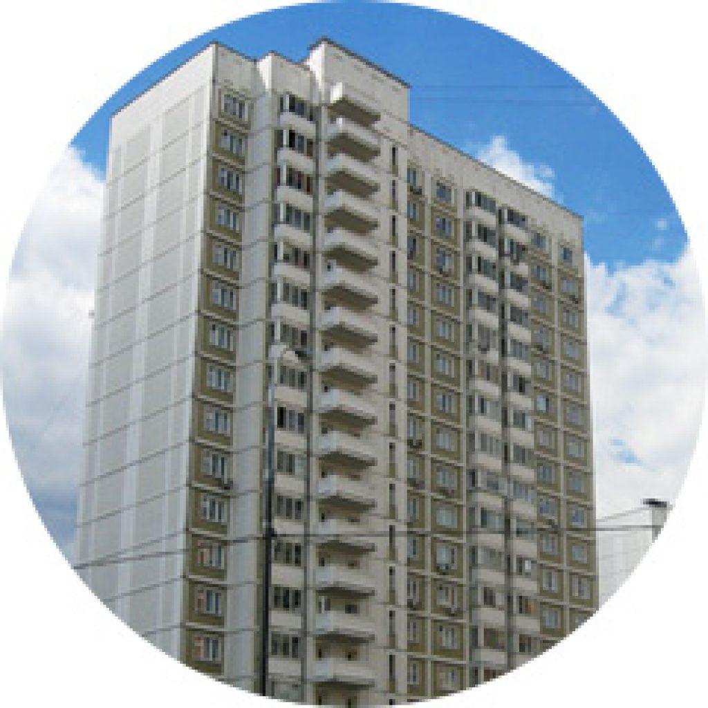 Отделка балконов и лоджий в москве и области - донсиб строй..