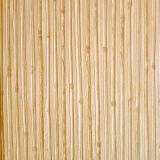 Панель ПВХ Вивипан VP08 Бамбук сани