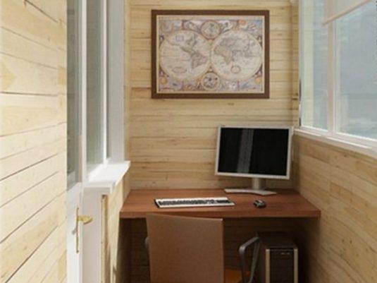 балкон-офис-1024x1024