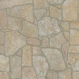 Листовая панель Камень Сахара