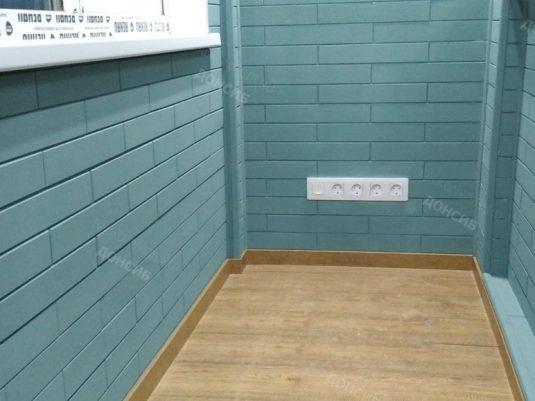 стеновой паркет